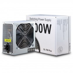 Switching Power Supply 700W