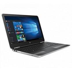 HP Notebook 15-ay100no