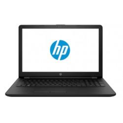 HP Notebook - 15-bs025no