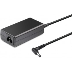 MicroBattery 65W Standard Power Adapter