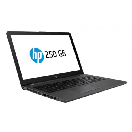 HP ProBook 250 G6 Renew