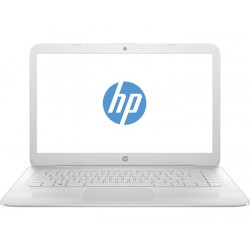 HP Stream Laptop 14-ax002no