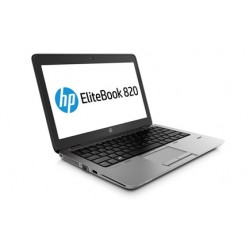 HP EliteBook 820 G3 RENEW