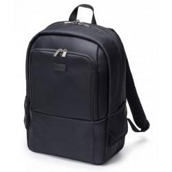 """Dicota Backpack BASE 15-17.3"""""""