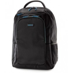 """Dicota Backpack Spin 14-15.6"""""""