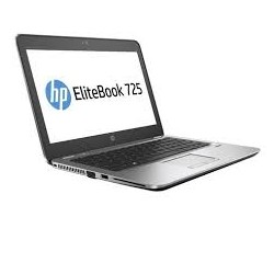 HP Elitebook 725 G3 T4H24EA