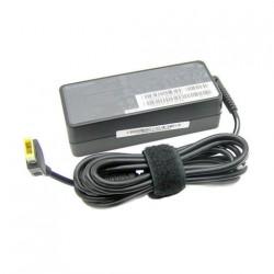 Lenovo TP 65W AC Adapter(slim tip)