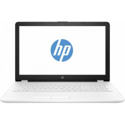HP Notebook - 15-bs011no 2LE83EA