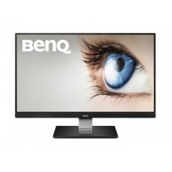 """BENQ GW2406Z 24"""" FHD AH-IPS HDMI/DP"""