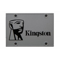 Kingston UV500 960GB SSD-kiintolevy