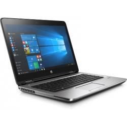 HP ProBook 640 G3 Z2X20EA