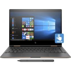 HP Spectre x360 Conv 13-ae004no  2PS28EA