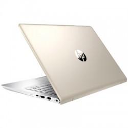 HP Pavilion Laptop 14-bf084no