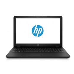 HP Laptop 15-bs180no