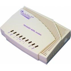 Telewell TW-EAV510v3 VDSL2/ADSL2+ Modem