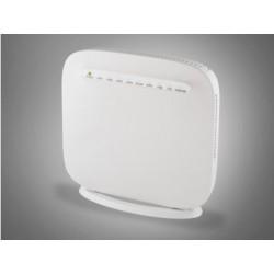 Telewell TW-EAV510v2 VDSL2/ADSL2+ Modem