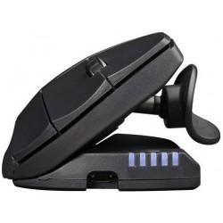 Countour Unimouse Wireless