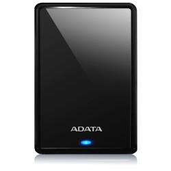 ADATA 1TB AHV 620 Portable Black