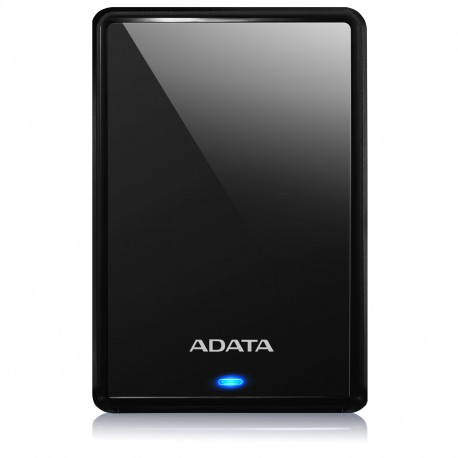 ADATA 1TB AHV 620 Portable Black