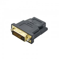 Computer Accessories HDMI cm -DVI