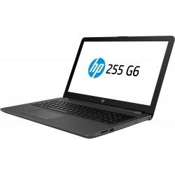 HP 255 G6 - E2 9000e
