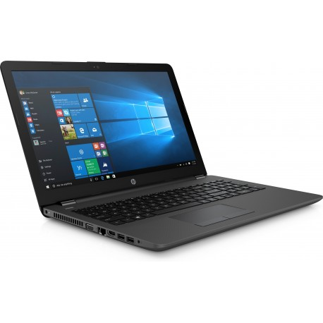 HP 250 G6 CelN4000