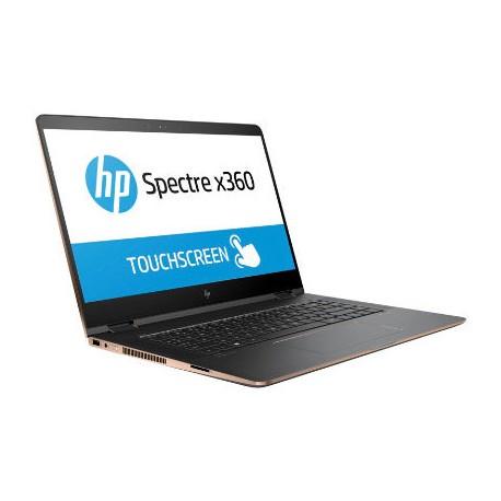 HP Spectre x360 Convert 15-bl000no