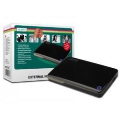 """Digitus External SATA Case 2.5"""" USB3.0"""