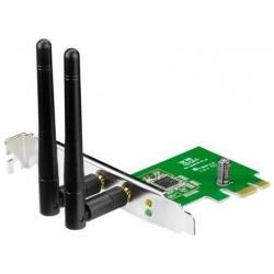 Asus PCE-N15 WiFi-adapteri