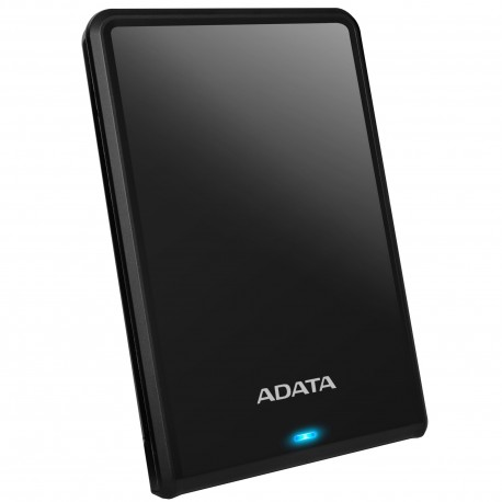 "Adata HV620S 2.5"" 2TB"