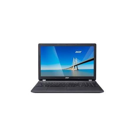 Acer Extensa EX2519-C7PH