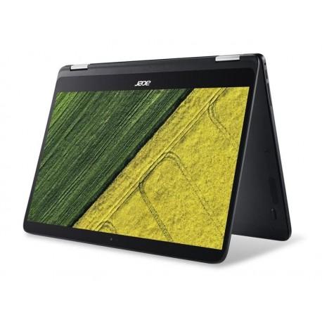 Acer Spin 7 SP714-51-M8ZJ