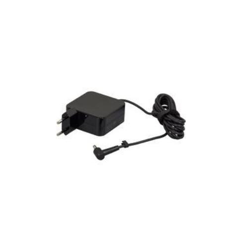 Asus Adaptor 45W 19V 2Pin