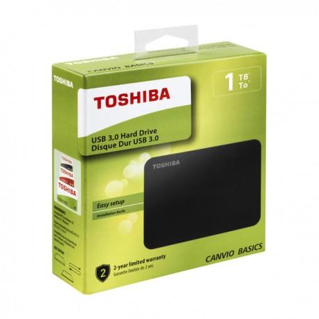 Toshiba usb 3.0 hard drive 1tb