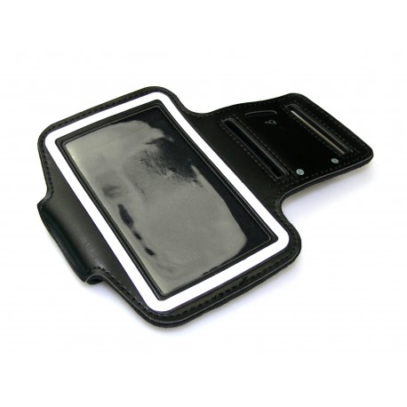 Sandberg Design cover / Sport armband for iPhone