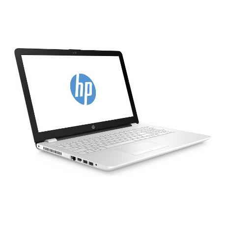 HP 15-bw013no