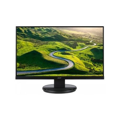 Acer K272HLEBID 27'' FULLHD Näyttö