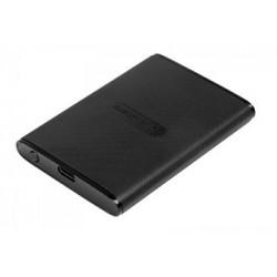 TRANSCEND ESD220C PORTABLE SSD 480GB