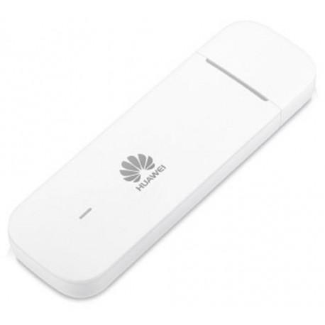HUAWEI E3372H 3G/4G MOKKULA