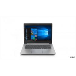 LENOVO IDEAPAD 330S 14FHD/I5-8250U/6GB/256SSD/GREY