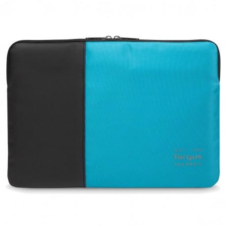 "Pulse laptop sleeve 11.6-13.3"" & 14"" ultrabooks"