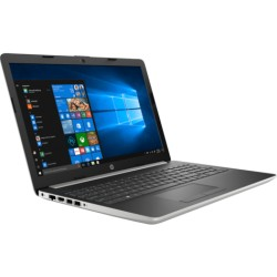 HP Laptop 15-da0058no renew