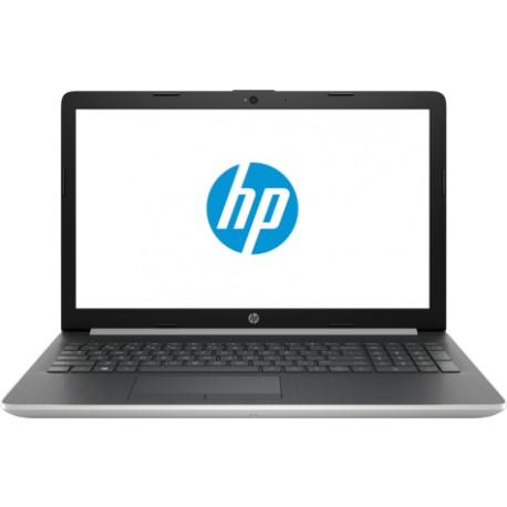 HP Laptop 15-db0011no Renew