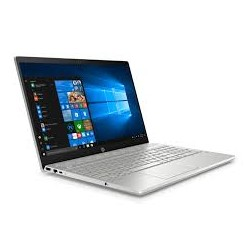 HP Pavilion Laptop 15-cs0803no Renew