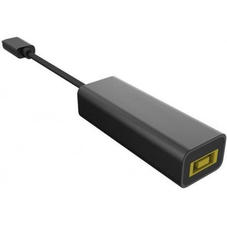 USB Type C - Square Lenovo plug
