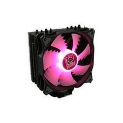 LC-CC-120 RGB CPU Jäähdytin