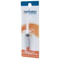 Manhattan lämpötahna 1.5g