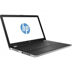 HP 15-bw033no