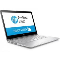 HP Pavilion x360 Convert 14-ba082no