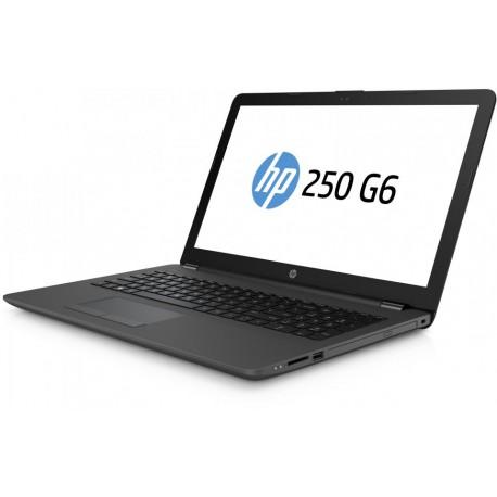 HP 250 G6 4BD80EA